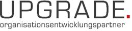 logo-upgrade_120916