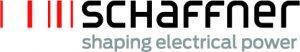 schaffner_logo_slogan2020